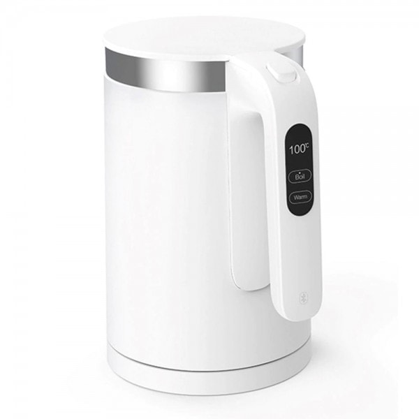 Xiaomi Viomi Smart Kettle Global Biela