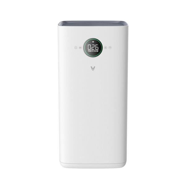 Xiaomi Viomi Smart Air Purifier Pro