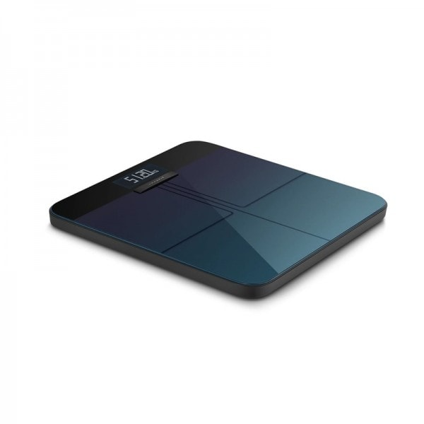 Xiaomi Amazfit Smart Scale - Navy Blue