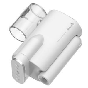 Xiaomi Deerma HS007 - prenosný naparovač
