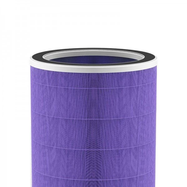Viomi Smart Purifier Pro - Filter