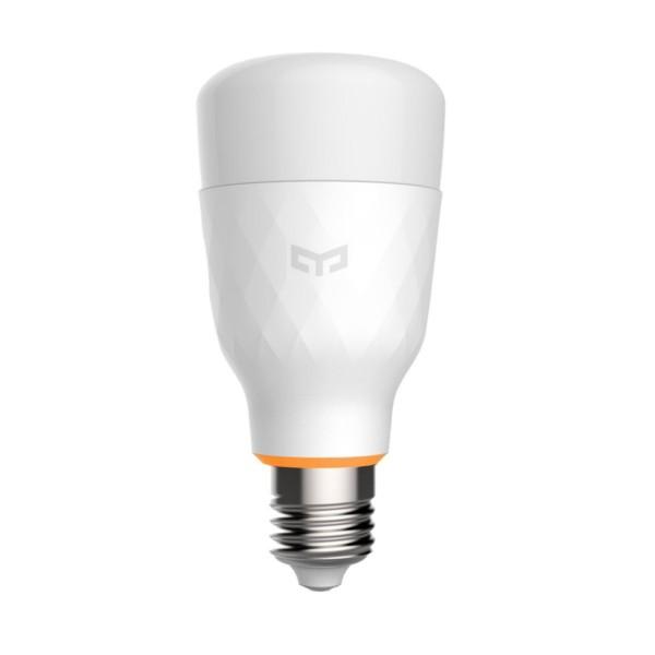 Yeelight Smart LED 1S Dimmable