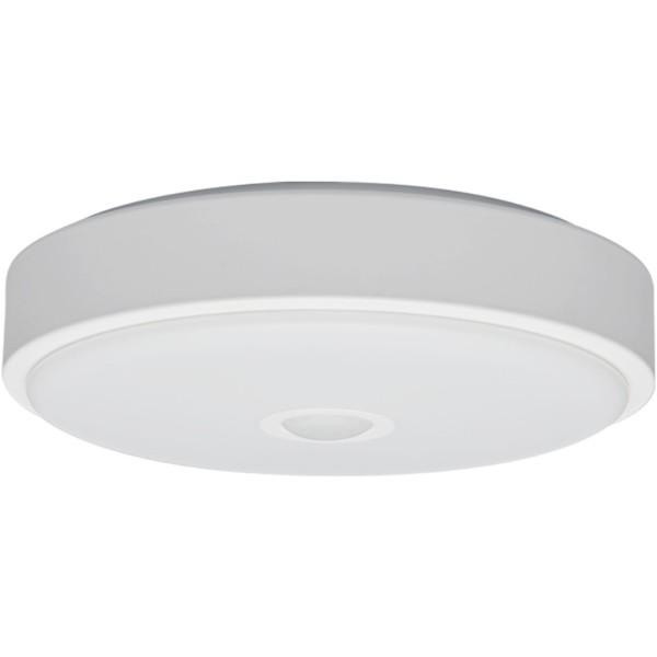 Yeelight Crystal Mini LED stropné svetlo