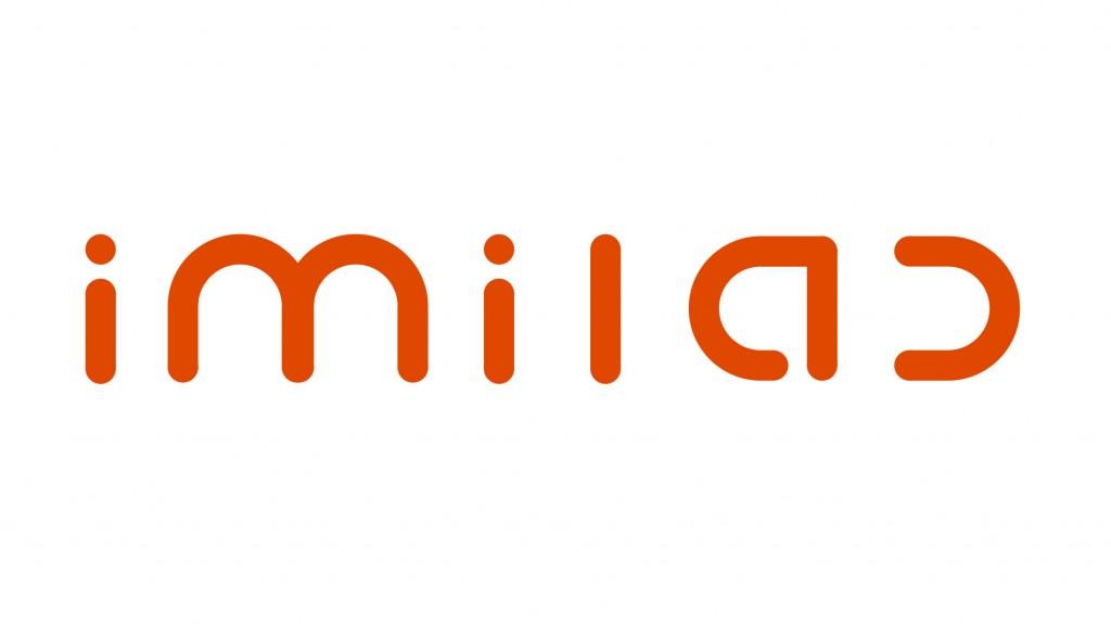 Xiaomi Imilab logo