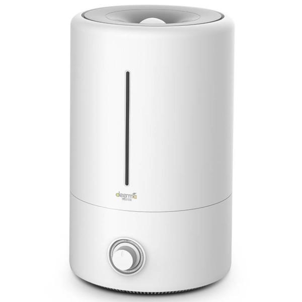 Deerma F628W humidifier