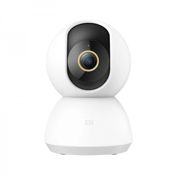 Xiaomi Mi Home Security Camera 360 2K