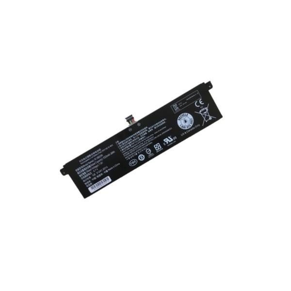 Batéria pre Mi Notebok Air 13.3 R13B02W (OEM)