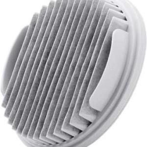 Roidmi X20 NEX HEPA filter (2ks)