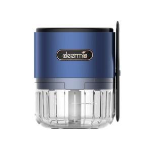 Deerma JS100