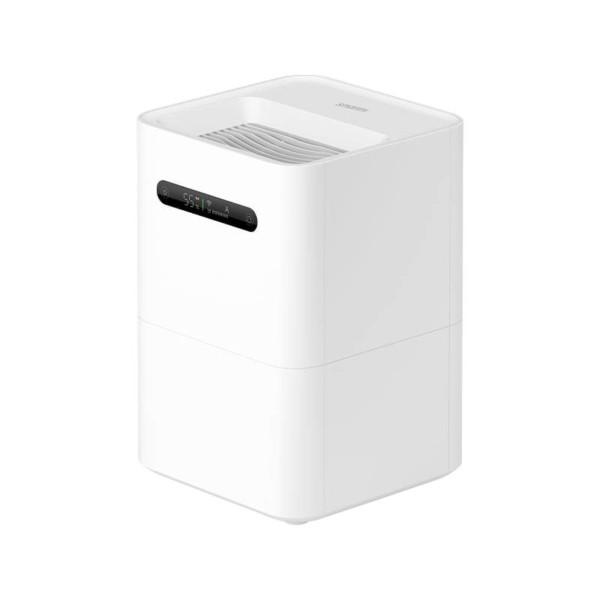 práčka vzduchu Xiaomi