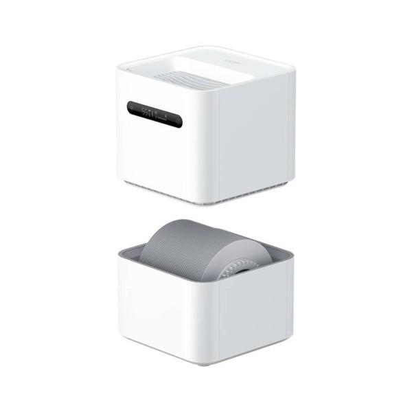 Xiaomi práčka vzduchu