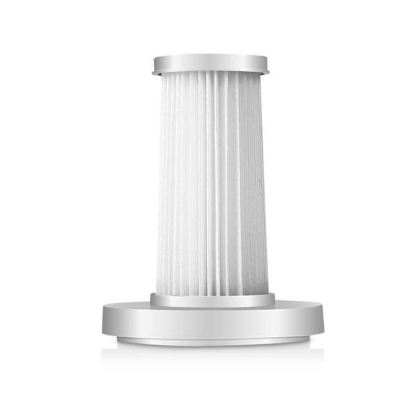 Deerma DX700/700s filter