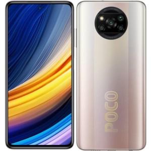 Xiaomi Poco X3 Pro NFC 128GB Metal Bronze