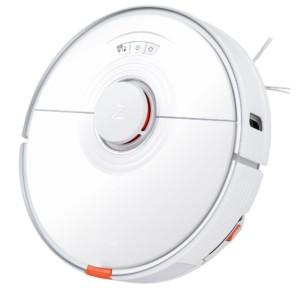 Xiaomi Roborock S7 Biely