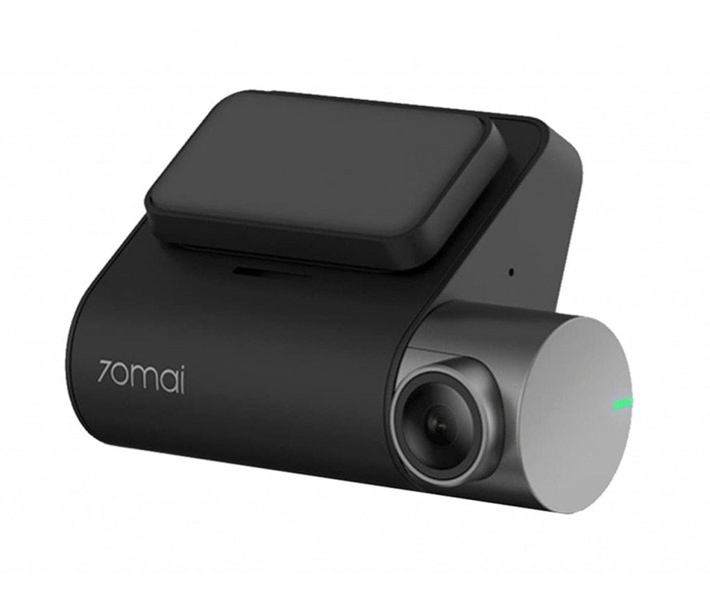 autokamera Xiaomi 70mai Pro Plus