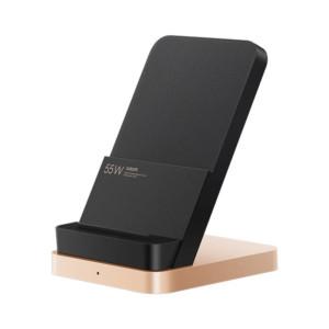 Xiaomi bezdrôtový nabíjací stojan 55W
