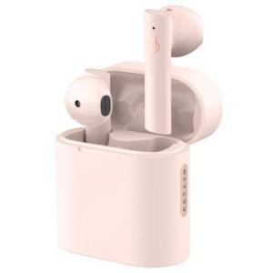 Xiaomi Haylou MoriPods - Ružové