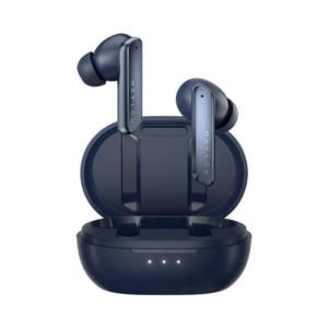 Xiaomi Haylou W1 - Modré