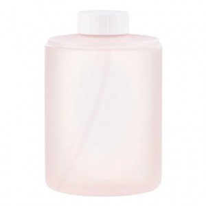Mi Penivé mydlo pre Xiaomi Dávkovač mydla