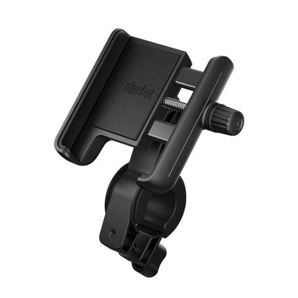 Original Ninebot Univerzálny držiak smartfónu pre Xiaomi/Ninebot kolobežky