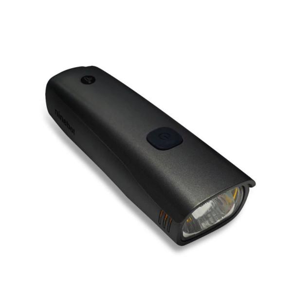 Originálne Xiaomi Ninebot LED prídavné svetlo pre elektrické kolobežky