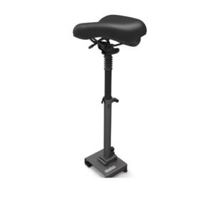 Original Ninebot Odpružené sedadlo pre elektrické kolobežky