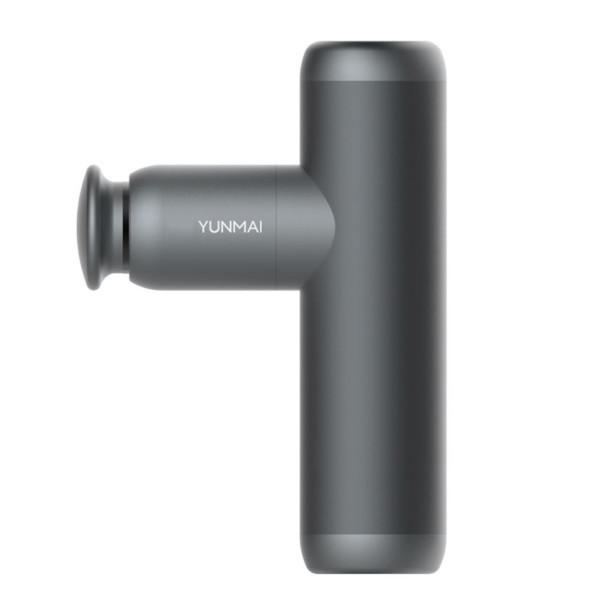 Xiaomi Yunmai Extra Mini masážna pištoľ